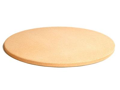 Pedra para assar pães