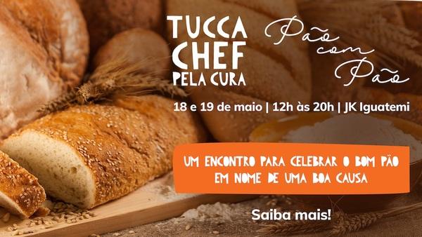 Pão de azeitonas em duas versões: fermento natural e fermento biológico