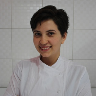 Mariana Galhardo