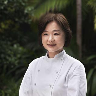Saiko Izawa