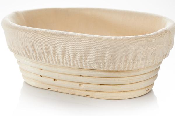 forro-para-banneton-destaque-oval
