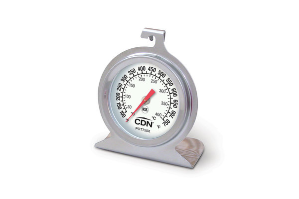 pot750x-oven-thermometer-angle