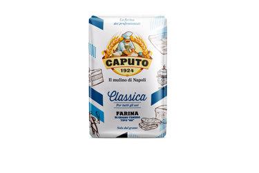 Molino Caputo - Clássica