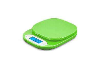 Ozeri Balança Digital Verde ZK420