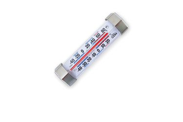 CDN ProAccurate® Termômetro para geladeira ou freezer