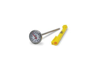CDN ProAccurate® Termômetro espeto analógico para alimentos