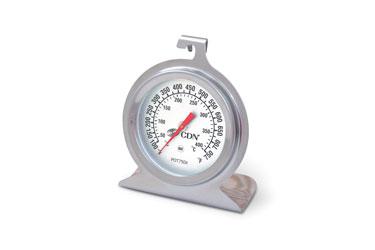 CDN ProAccurate® Termômetro para forno